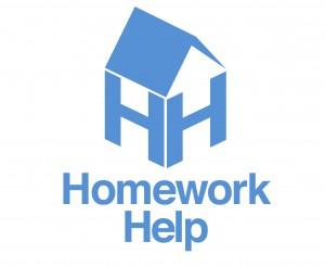 Math homework helper free